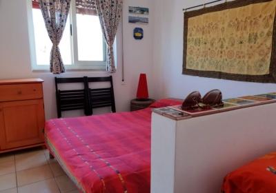 Casa Vacanze Insula